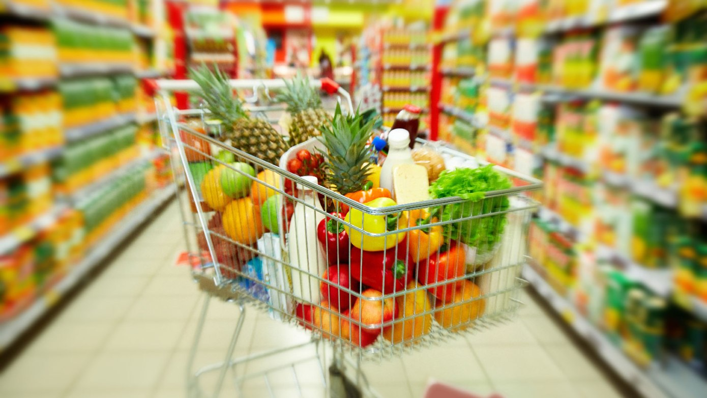 BigBasket finally ends up getting an investment of $150 million, becoming the newest unicorn