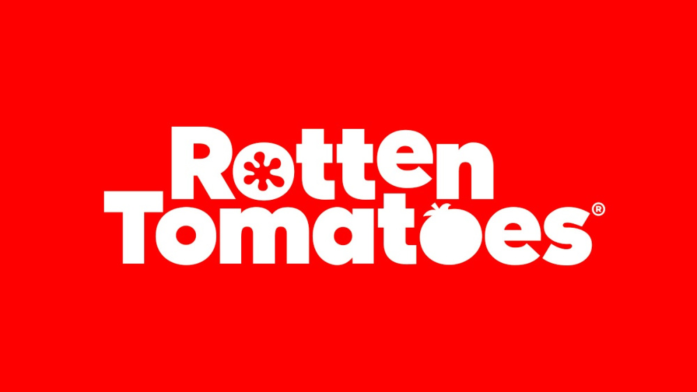 Credder follows Rotten Tomatoes-style rating for news