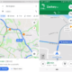 Google Maps added new features like speed traps and speed limits in more than 40 countries
