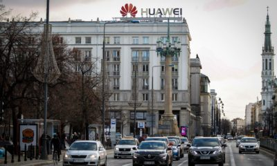 Google announced that its application store will continue to work for all the existing Huawei smartphone owners