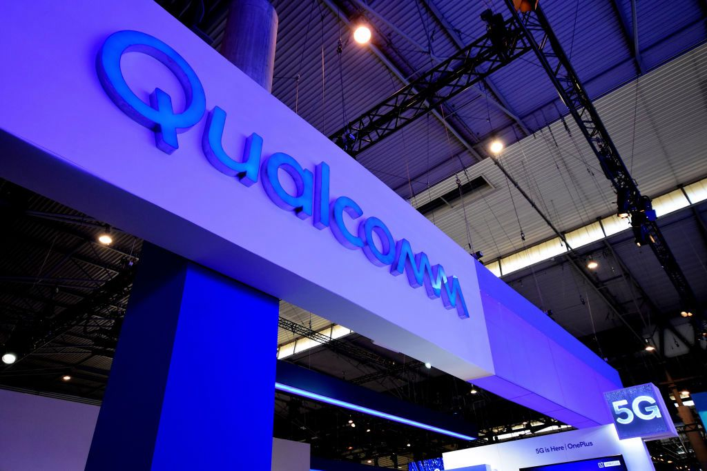 Lenovo and Qualcomm are ready with their first Snapdragon-powered 5G PC