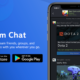 Steam Chat of Valve to get its own Android and iOS application