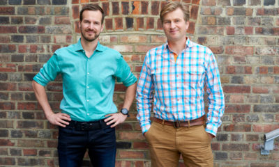 The valuation of TransferWise went up to $3.5 billion after their second investment round of $292 million