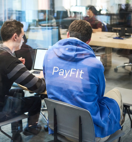 $79 Million Raised By PayFit For Its Payroll service