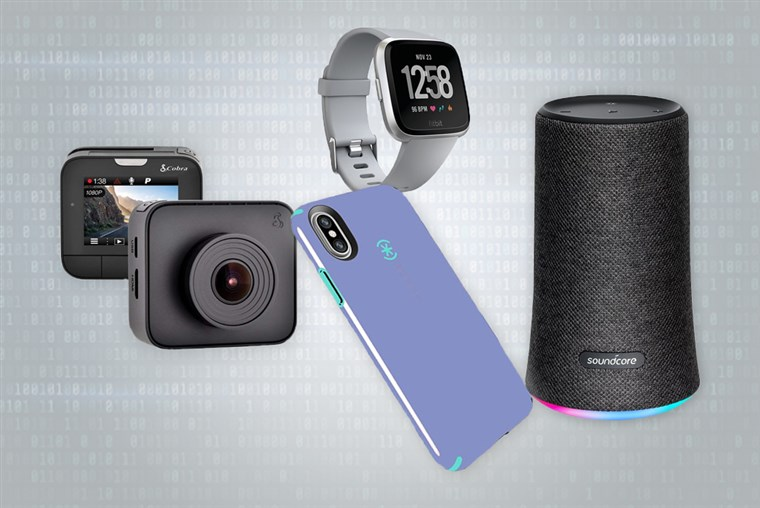 Best Father's Day Gifts Under $100