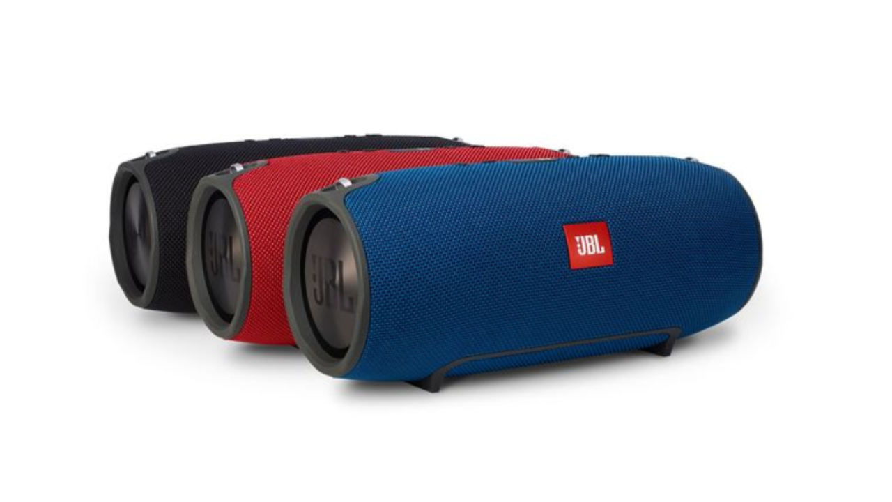Best Wireless Speakers And Audio Gifts For Father S Day 2020