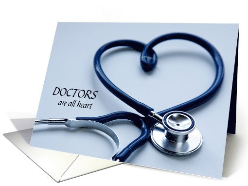 Doctor's Day DP