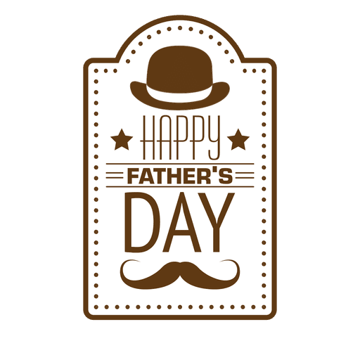 Father's Day Clipart free download