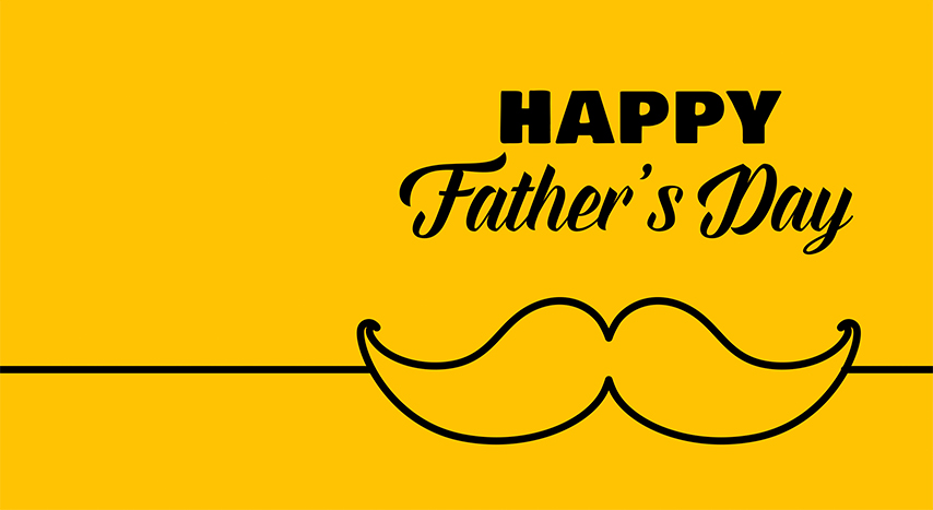 Father's Day HD Wallpaper free download