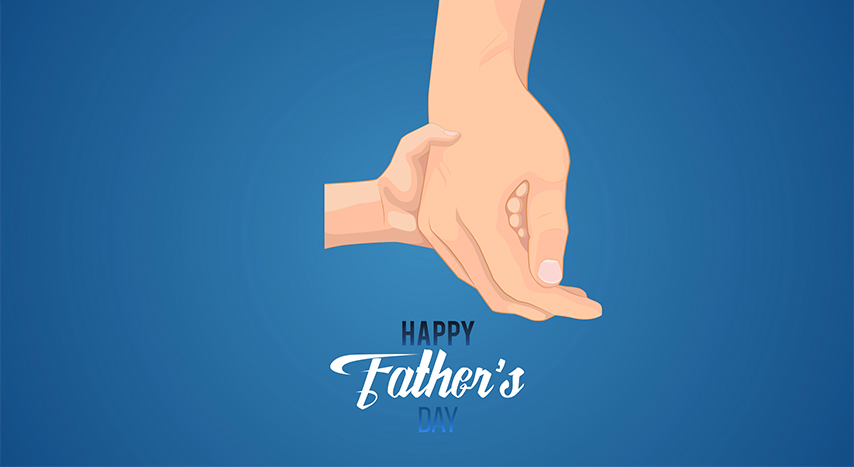 Father's Day HD Wallpapers