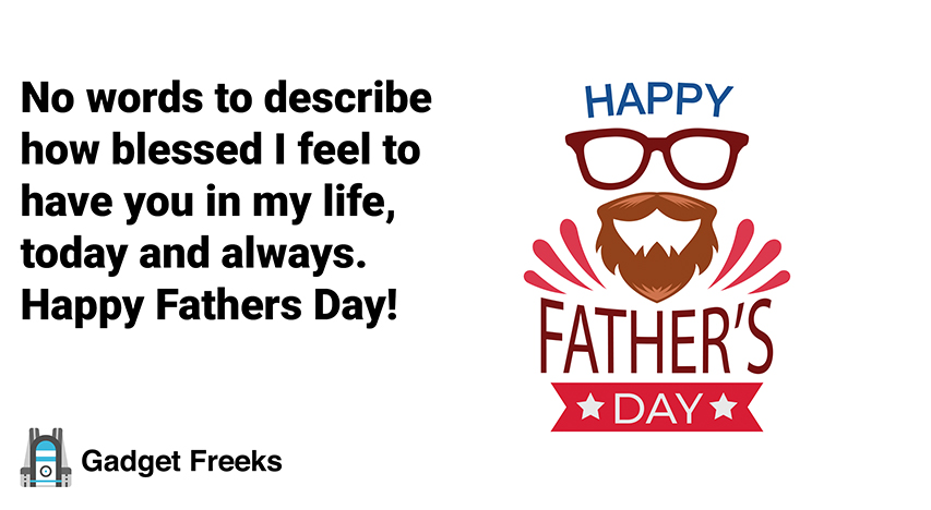 Fathers Day Messages From Wifes: Happy Father's Day 2019: Memes, Funny Memes To Share With