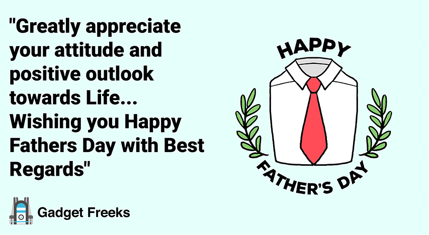 Happy Father's Day 2019 Gift Cards