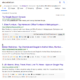 JustDial (JustDial.com) seems to be De-Indexed by Google