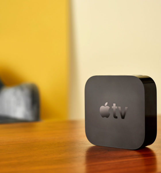 Picture-In-Picture Mode Tested By Apple TV Beta