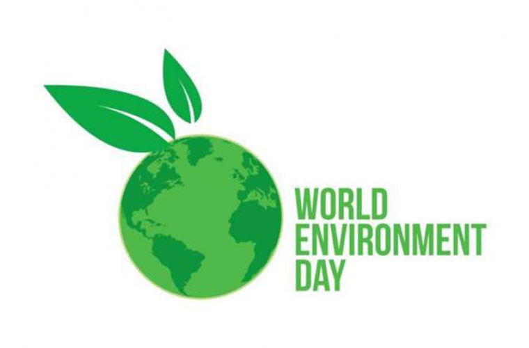 Themes on Environment Day
