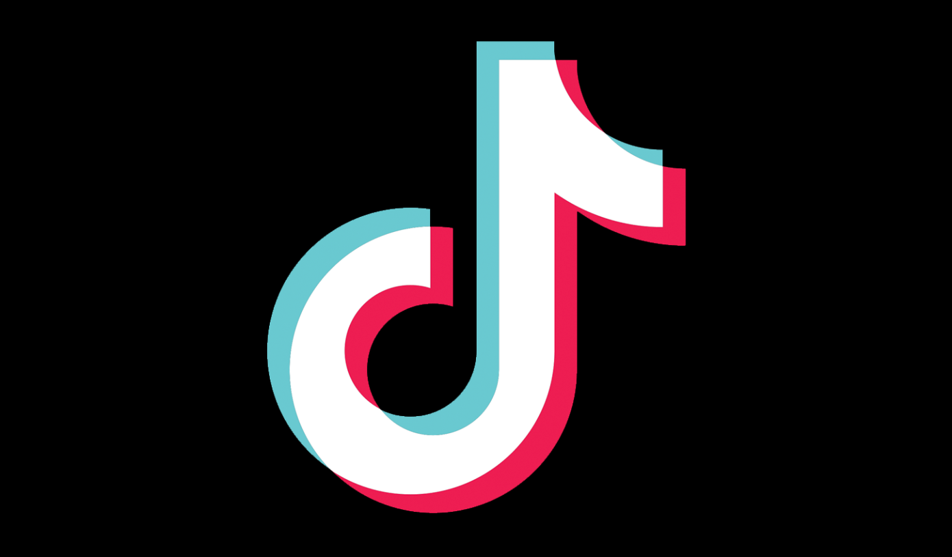 TikTok finally hits $9 million in application purchases in the month of May