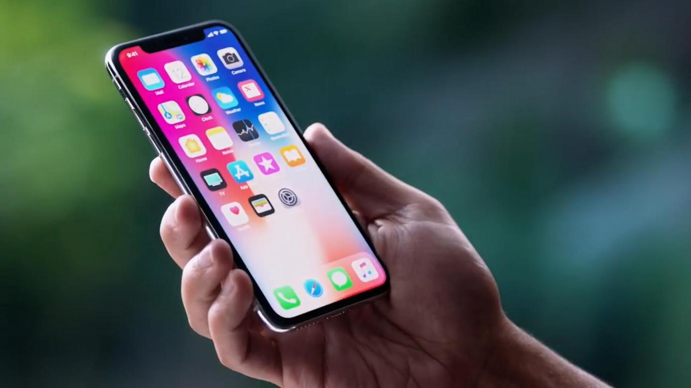 With iOS 13, Apple bolts out applications from getting to clients' private notes in Contacts