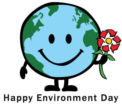 World Environment Day 2019 Photos