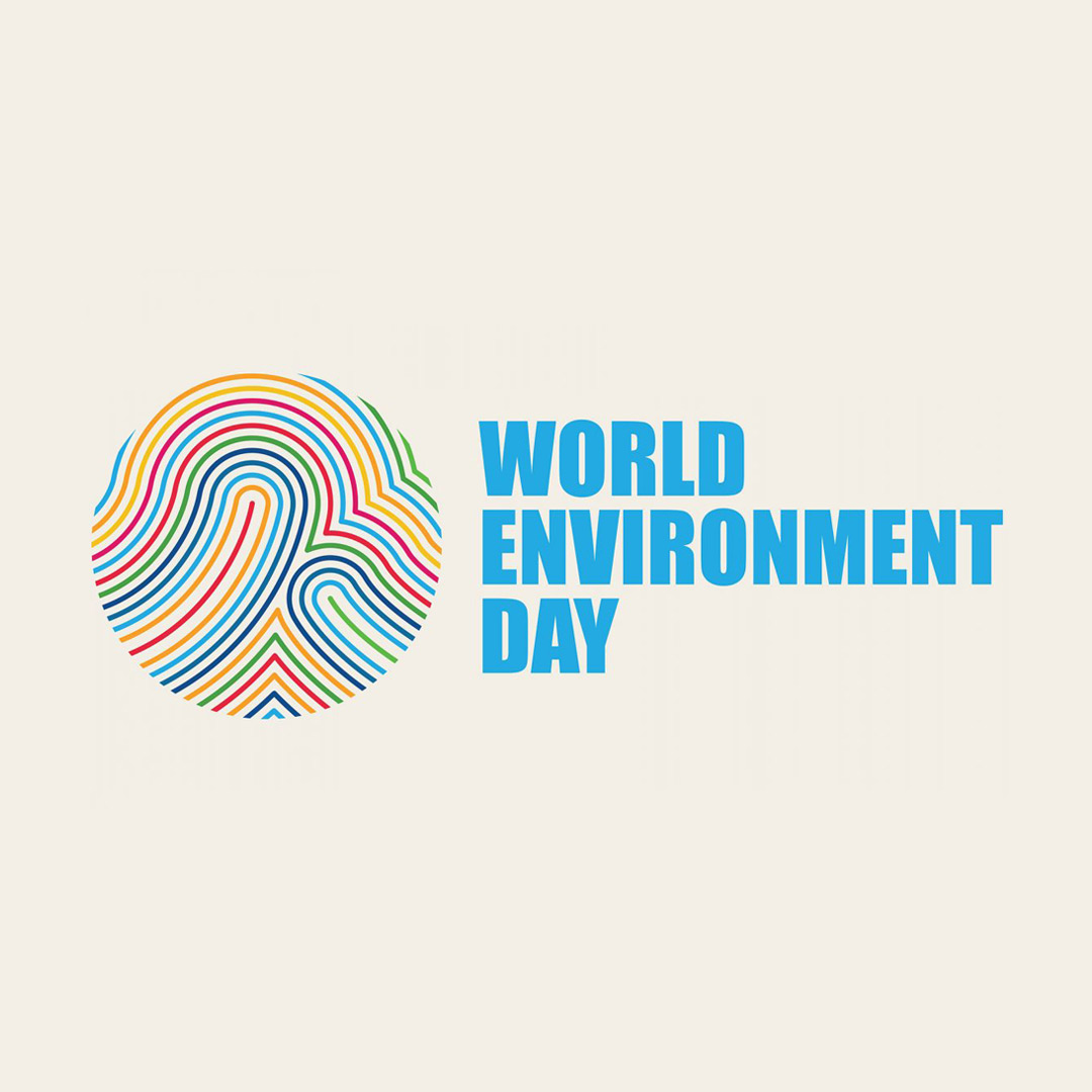 World Environment Day Activities & Themes