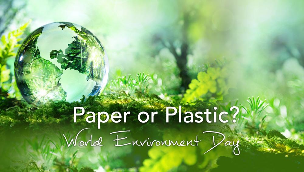 World Environment Day HD Pics