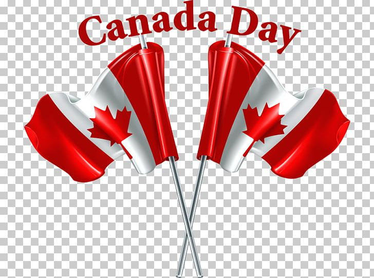 Canada Day Clip arts
