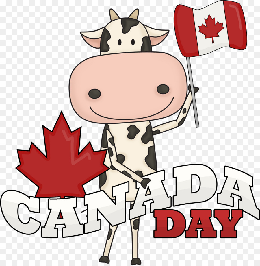 Canada Day Stickers for Whatsapp
