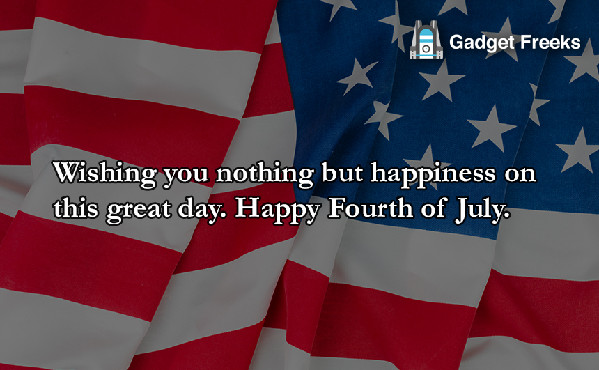 Happy 4th Of July 2019 Greeting Cards Ecards Gift Cards To Share