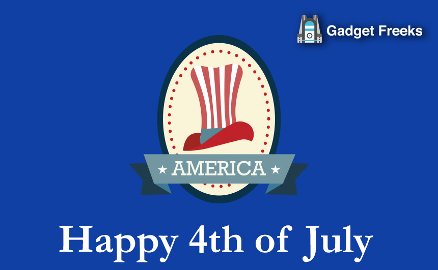 fourth of July Images 2019