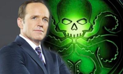 Agents of S.H.I.E.L.D. Season 7