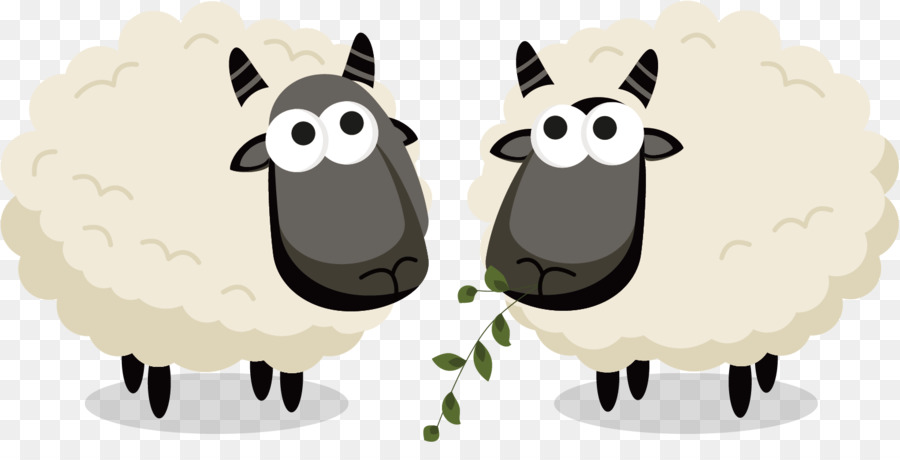 Bakra Eid Whatsapp Sticker