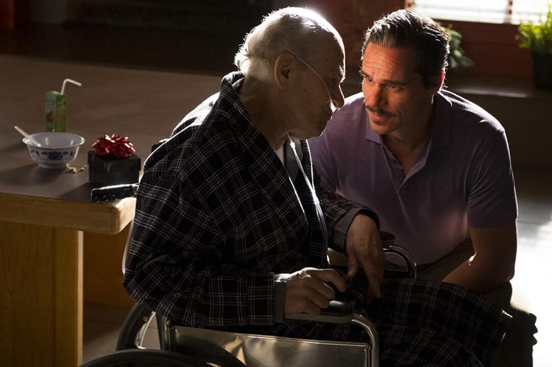 Better Call Saul Season 4- Netflix US Release Date