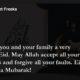 Eid Al Adha Mubarak Greetings