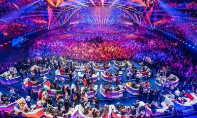 Eurovision- Netflix Release Date, Cast, Plot, News