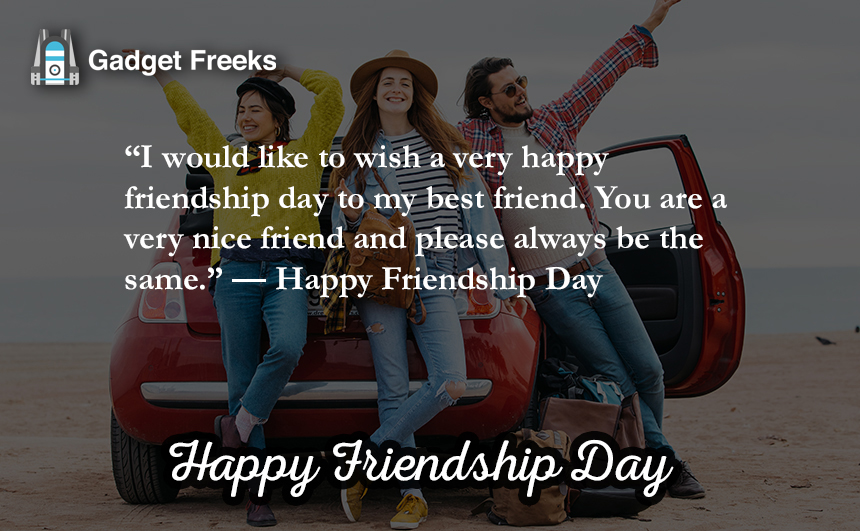 Happy Friendship Day Status To Share Whatsapp Video Status Story