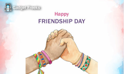 Friendship Day Wallpapers & Images