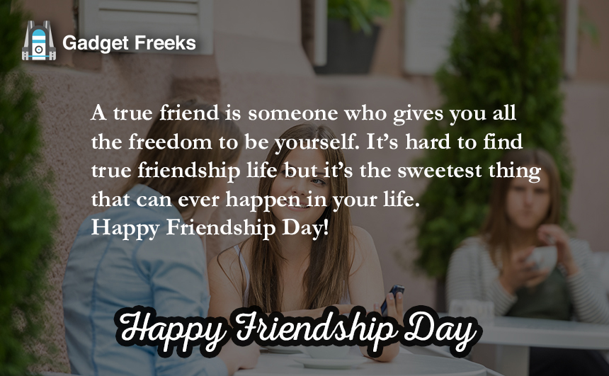 Friendship Day Wishes for Lovers