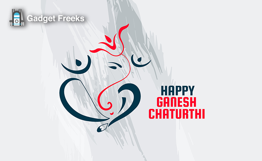 Ganesh Chaturthi Images for Whatsapp