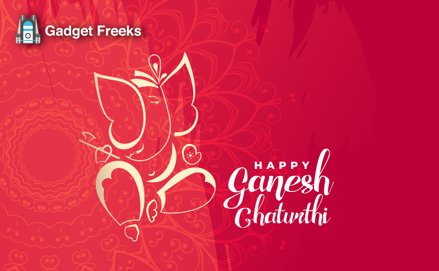 Ganesh Chaturthi pictures