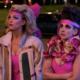Glow Season 4- Release Date, Cast, Plot