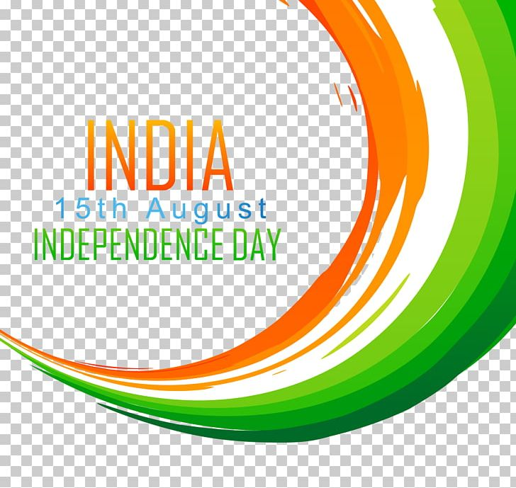 Independence Day Whatsapp Stickers