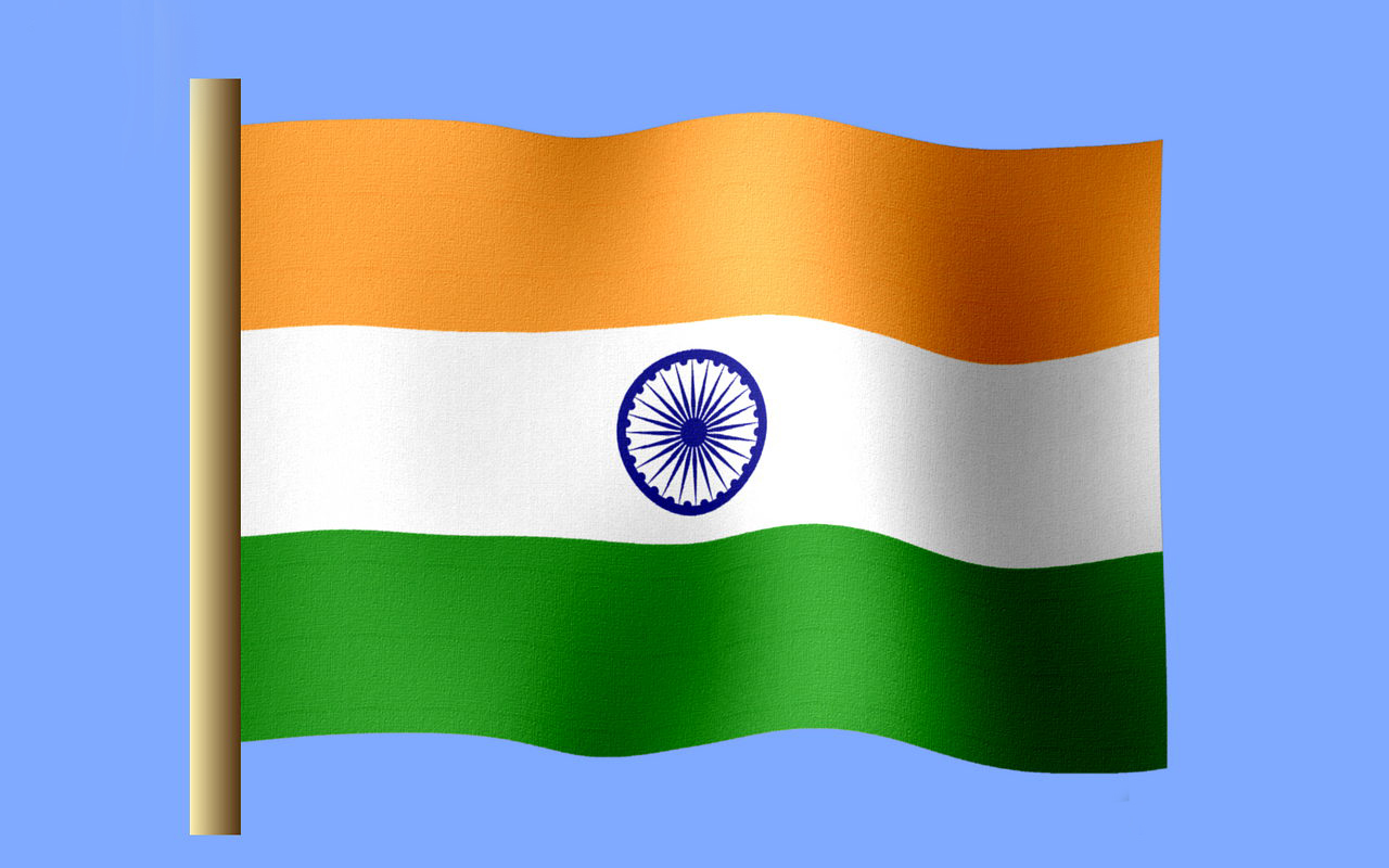 Indian Flag Images for Whatsapp