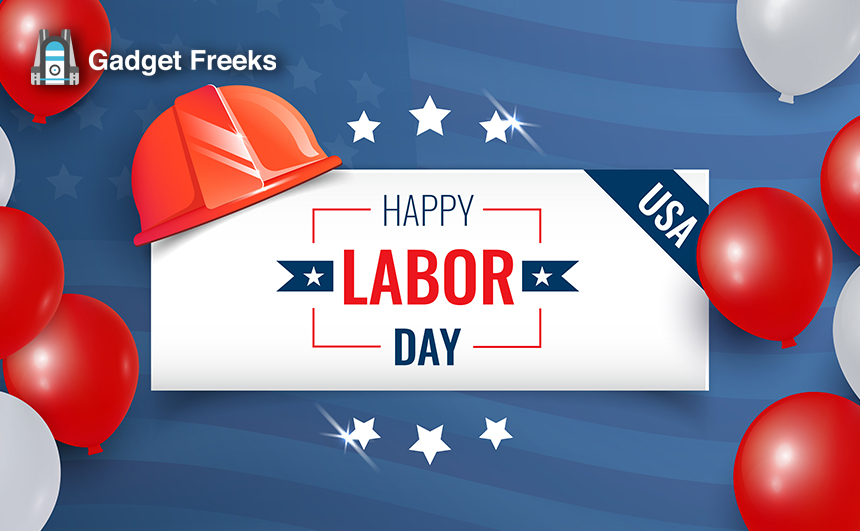 Free Labor Day Graphics Free, Download Free Clip Art, Free Clip Art on  Clipart Library