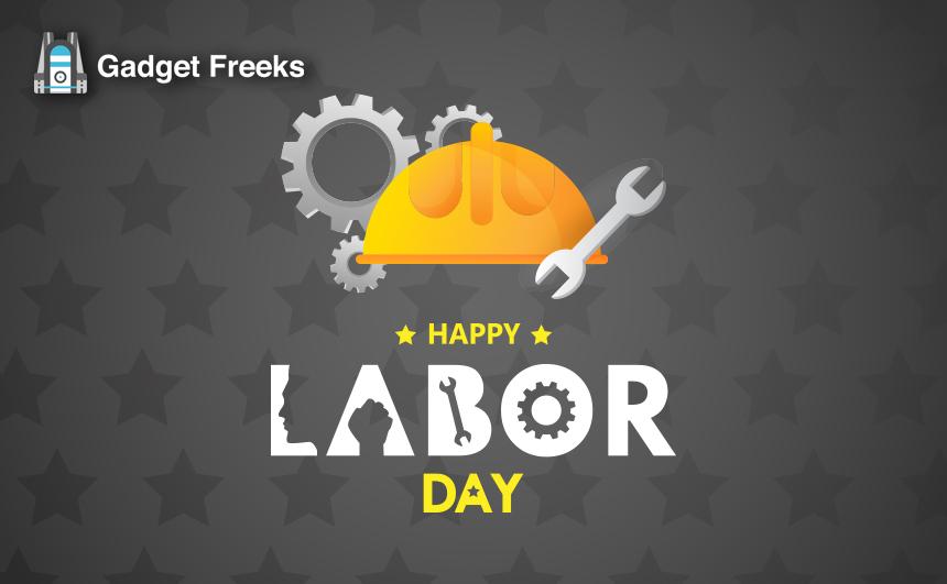 Labor Day Pics