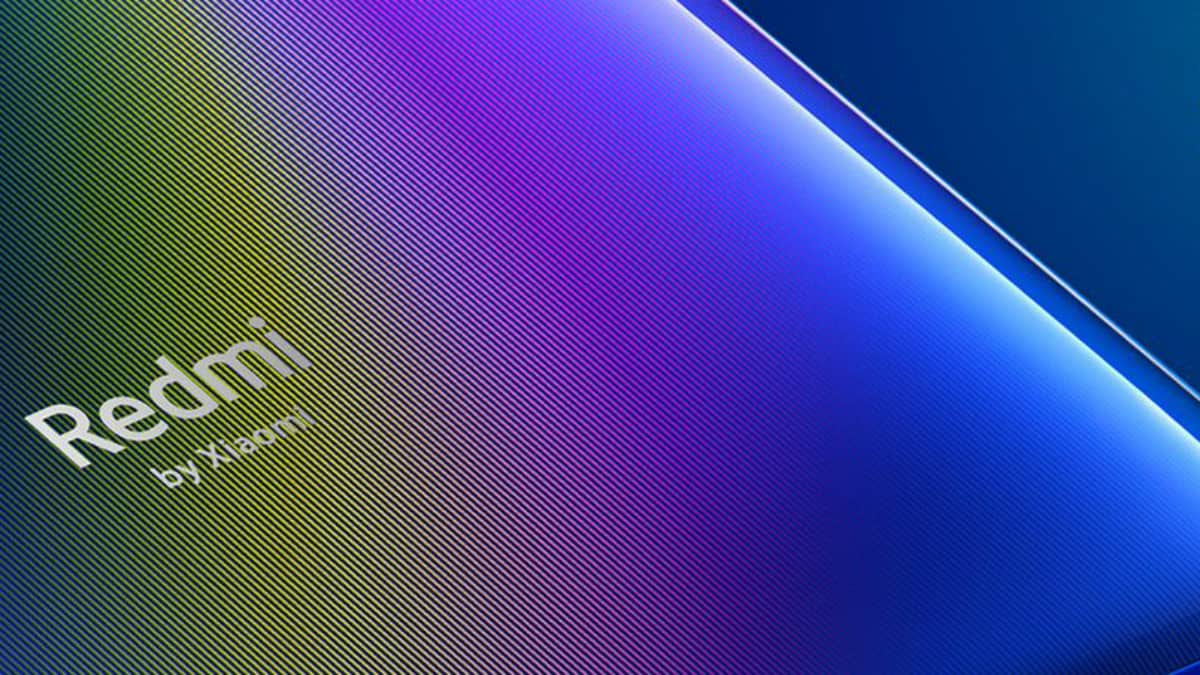 Redmi 64 megapixel camera tech is expected to be seen at Xiaomi's image-centric event on August 7