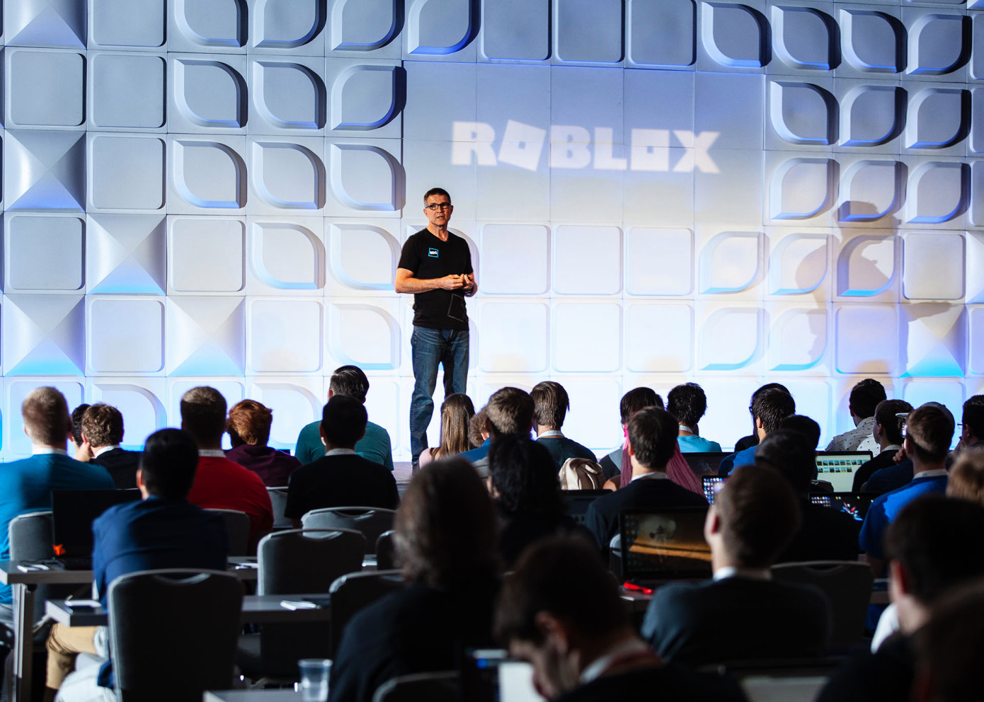 Roblox hits 100 million monthly active users - Gadget Freeks