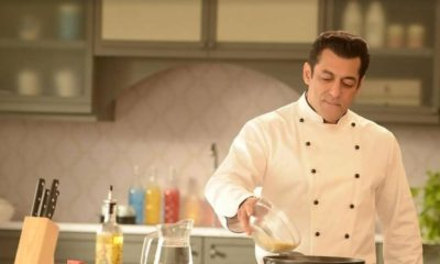 Bigg Boss 13- Salman Khan cooks up a storm in new promo, announces a premiere date