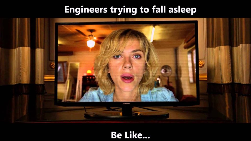 Engineer Day Funny Memes