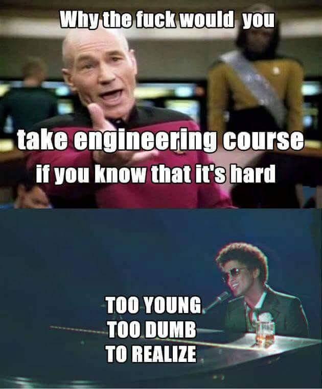 Engineer Day Memes