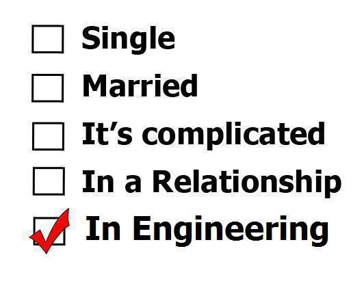 Engineers Day 2019 Funny Meme