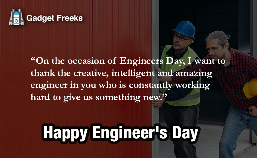 Happy Engineers Day 2019 Status Funny Jokes Short 2